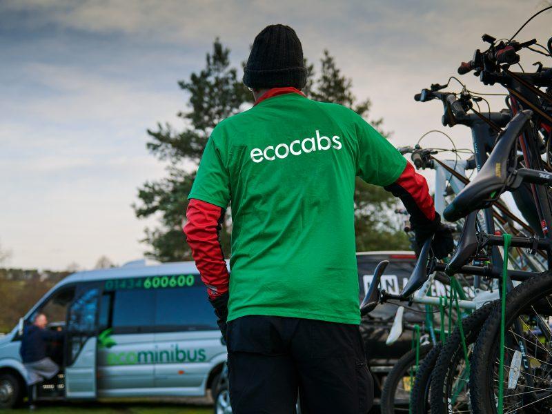 bike event assistance